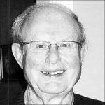 Dale Kensinger
