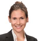 Julia Devanthery