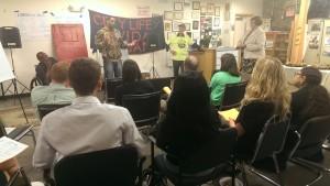 City Life/Vida Urbana with Summer Internship Program (4)