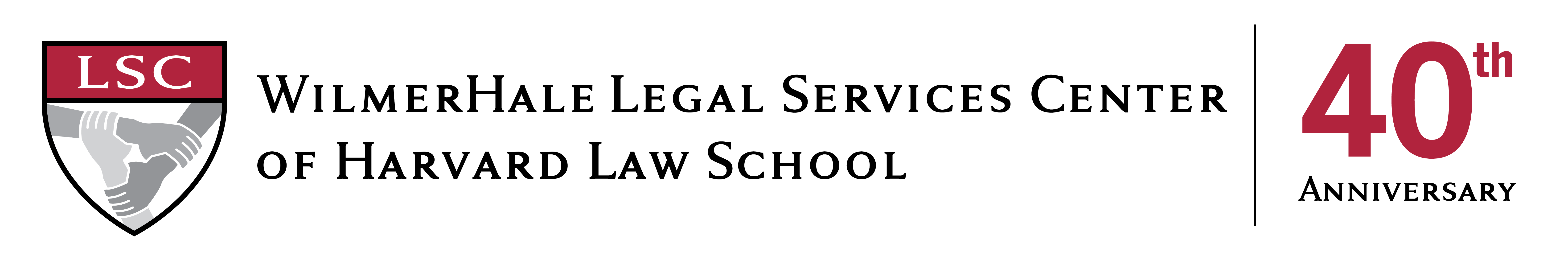 Legal Services Center