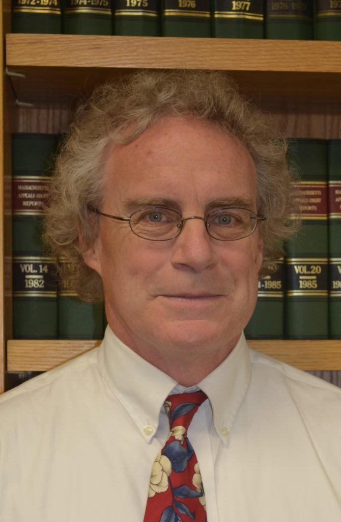 Roger Bertling