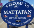 welcome-to-mattapan