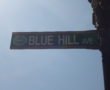 blue-hill-ave