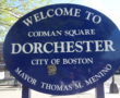 welcome-to-codman-square-dorchester
